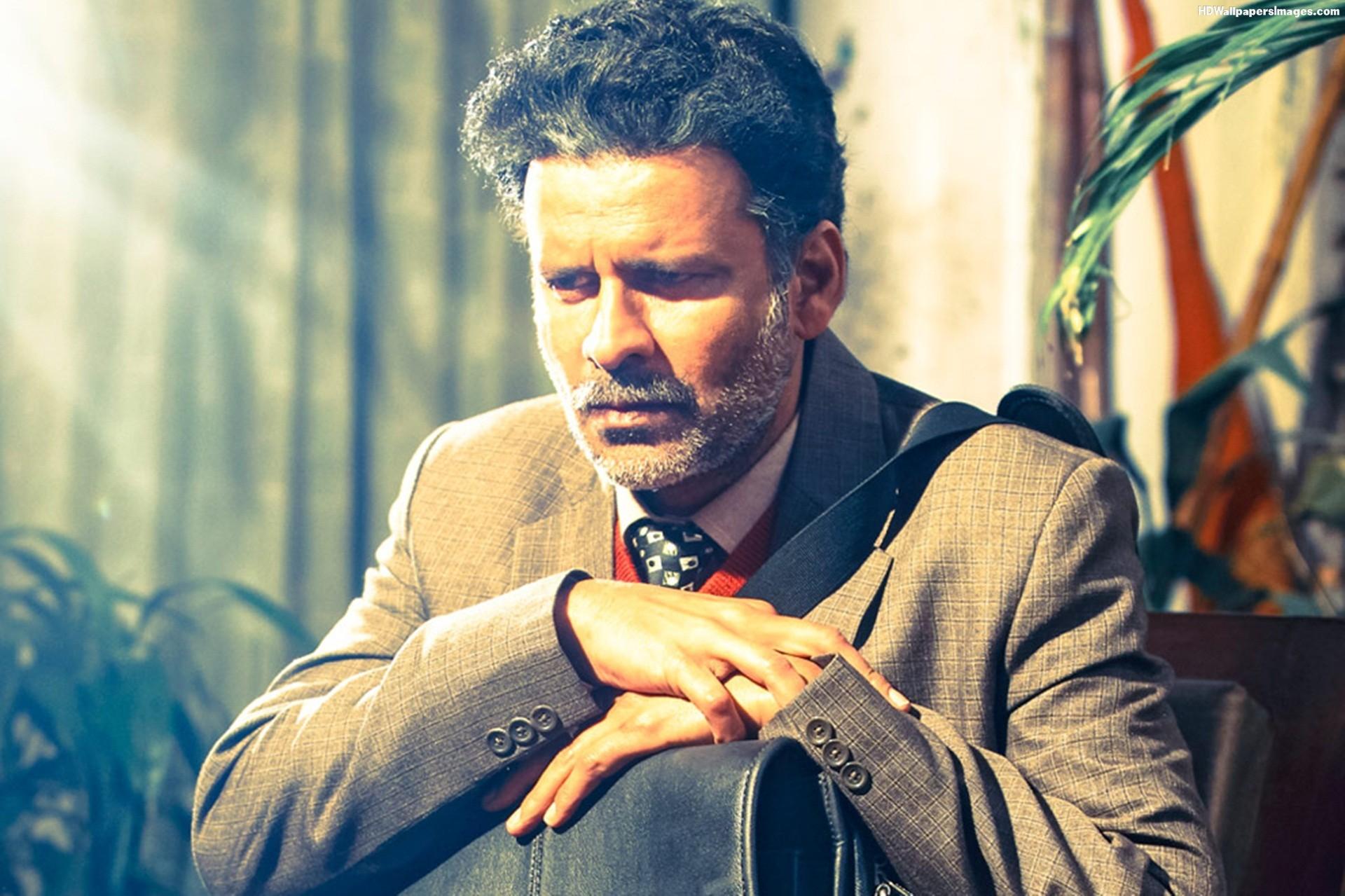Aligarh-Movie-Images