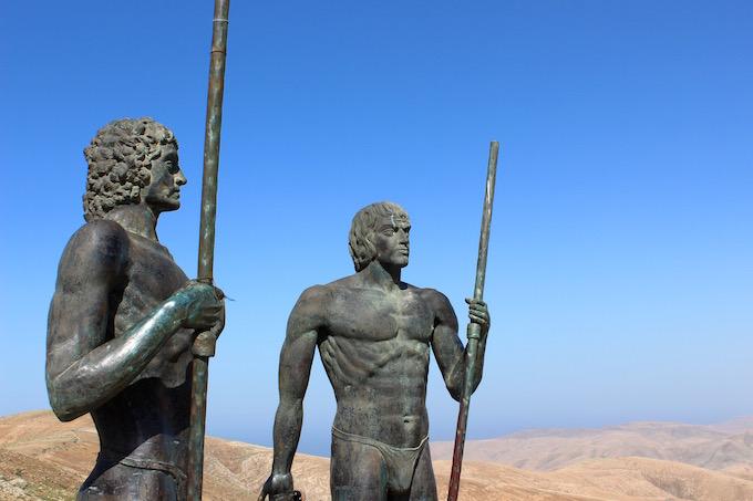 Reisetipps für den Gay-Urlaub auf Fuerteventura