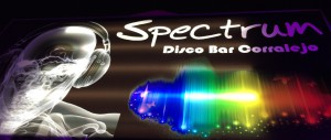 Gay Disco & Bar auf Fuerteventura