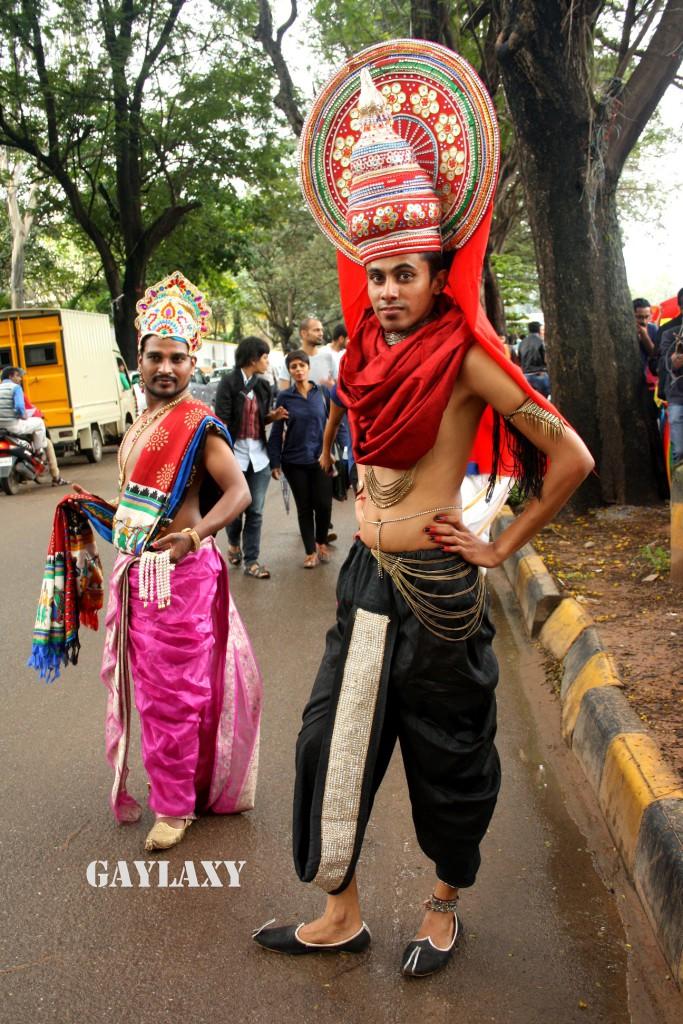 Bangalore Pride 2015 053