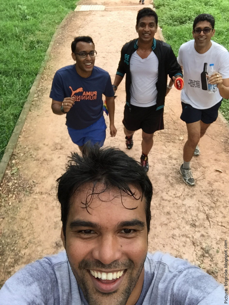 june_bengalore_gay_runners