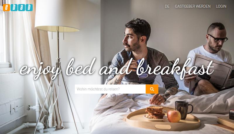Ein Urlaub in einer Ferienwohnung bietet viele Vorteile